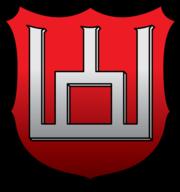 180px-coa_of_gediminaiiai_dynasty_lithuania