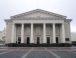 260px-vilniaus_city_hall