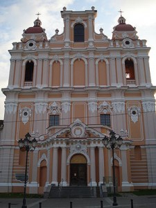 300px-church_of_st._casimir_in_vilnius01