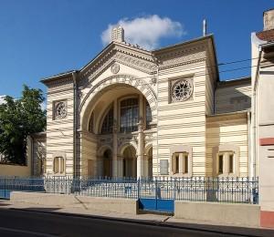 692px-vilniaus_sinagoga