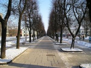 800px-laisves_aleja_in_kaunas_by_stewart