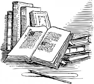books20public20domain