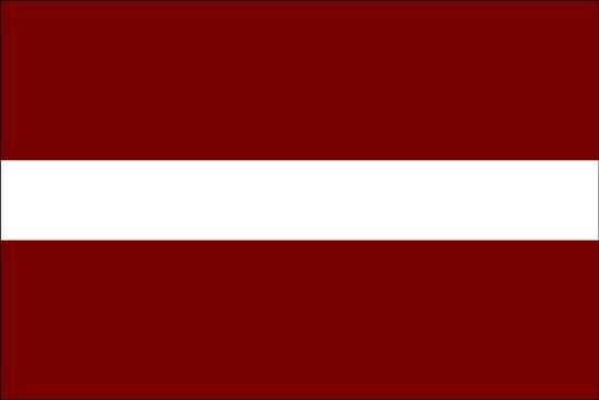 flaga lotwy